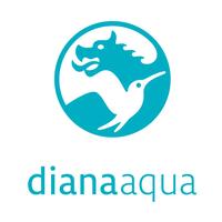 dianaaqua